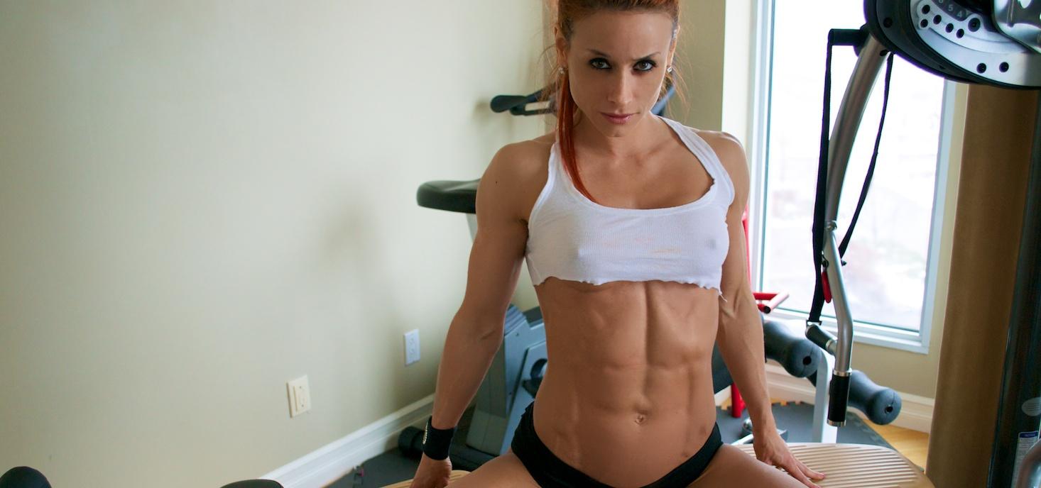 karolynn fitness