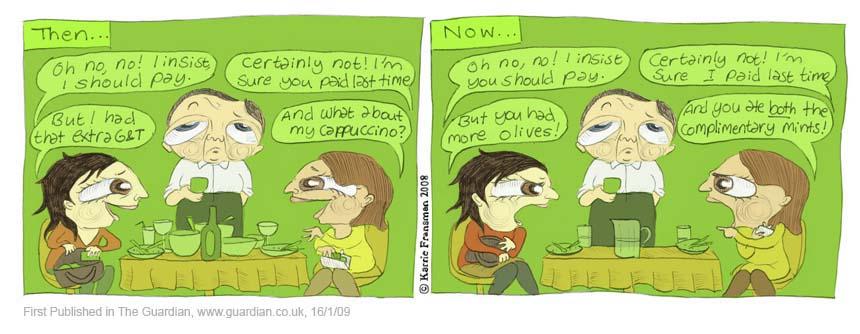 2009-01-18-restaurant-restraint