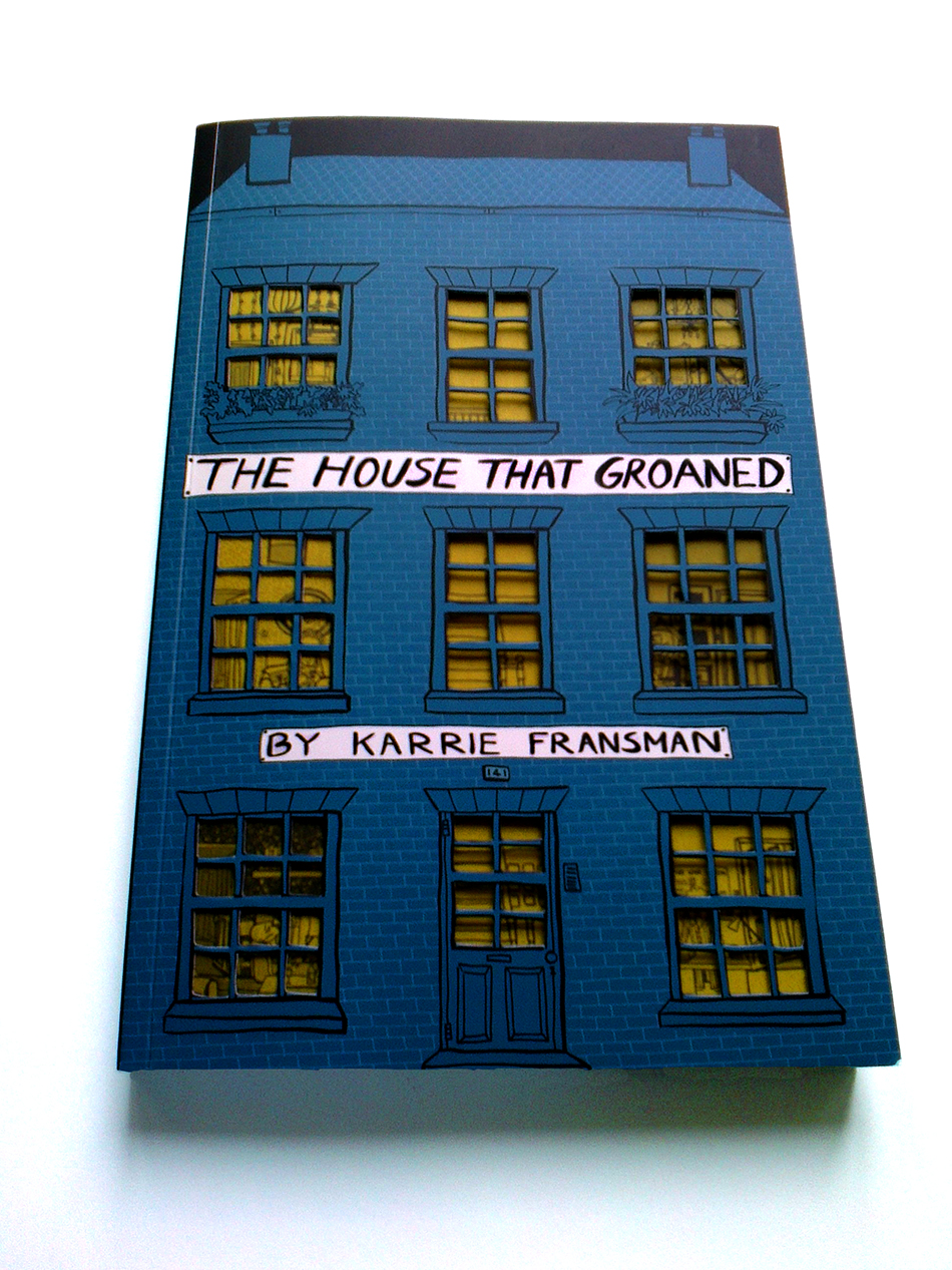 The-House-That-Groaned-950-pix-width1