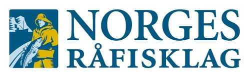 Norges r%c3%a5fisklag