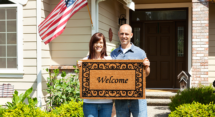 Homeownership Still Part of the American Dream   Simplifying The Market