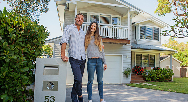 Are You Wondering What It Takes To Buy Your First Home? | Simplifying The Market