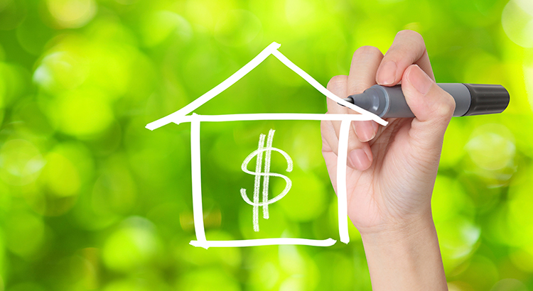 Selling Your Home? Make Sure the Price Is Right!