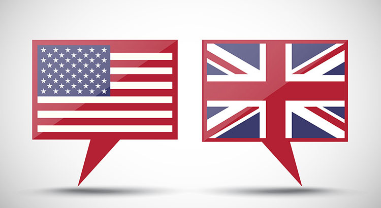 BREXIT: What's the FIXIT for U.S. Home Buyers and Sellers? | MyKCM