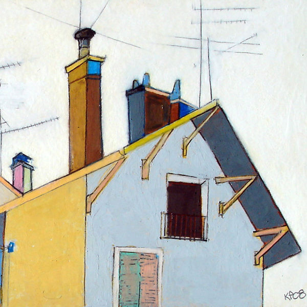 Rue Series