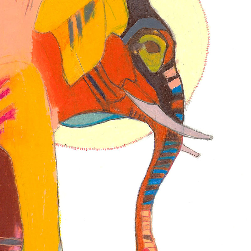 Saint Astrophant