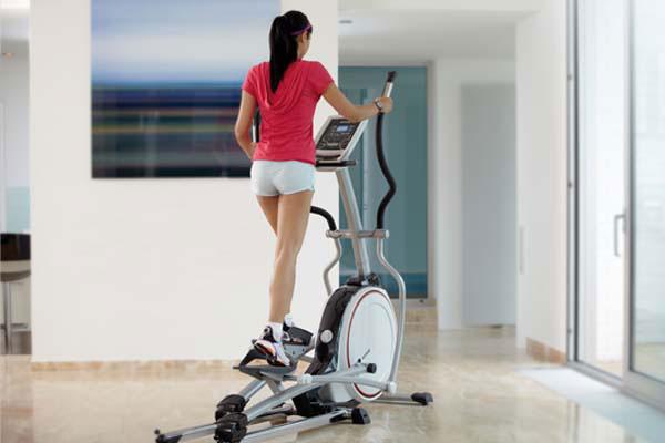 canada schwinn elliptical