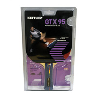 GTX95 Table Tennis Racquet