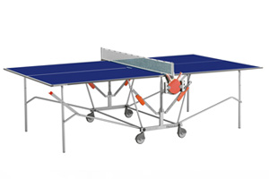 match 3 0 ttt outdoor table tennis outdoor. Black Bedroom Furniture Sets. Home Design Ideas