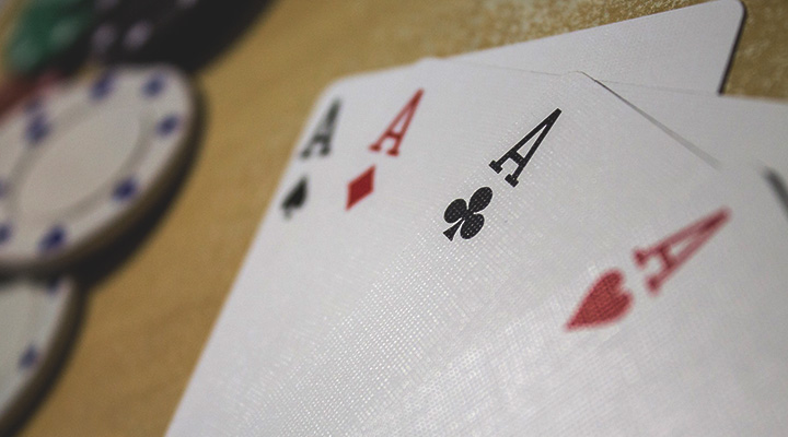 Poker, Peace & Piety video thumbnail