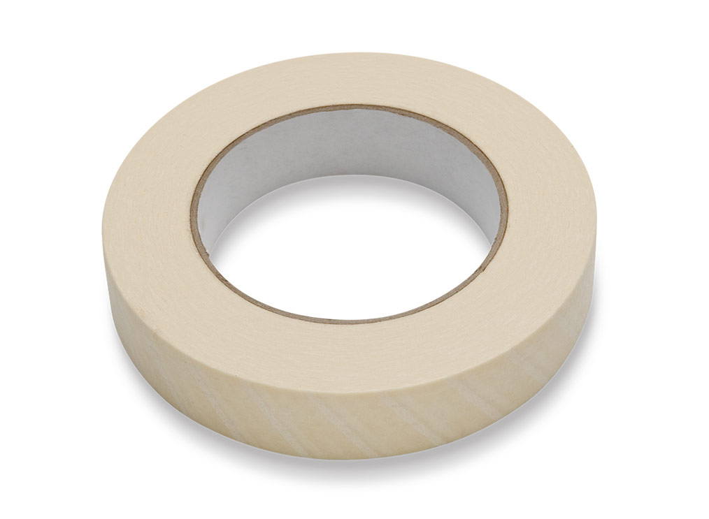 Process Indicator Tape CS-100S.jpg
