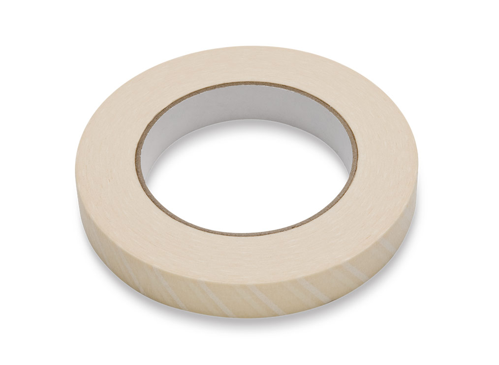 Process Indicator Tape CS-75S.jpg