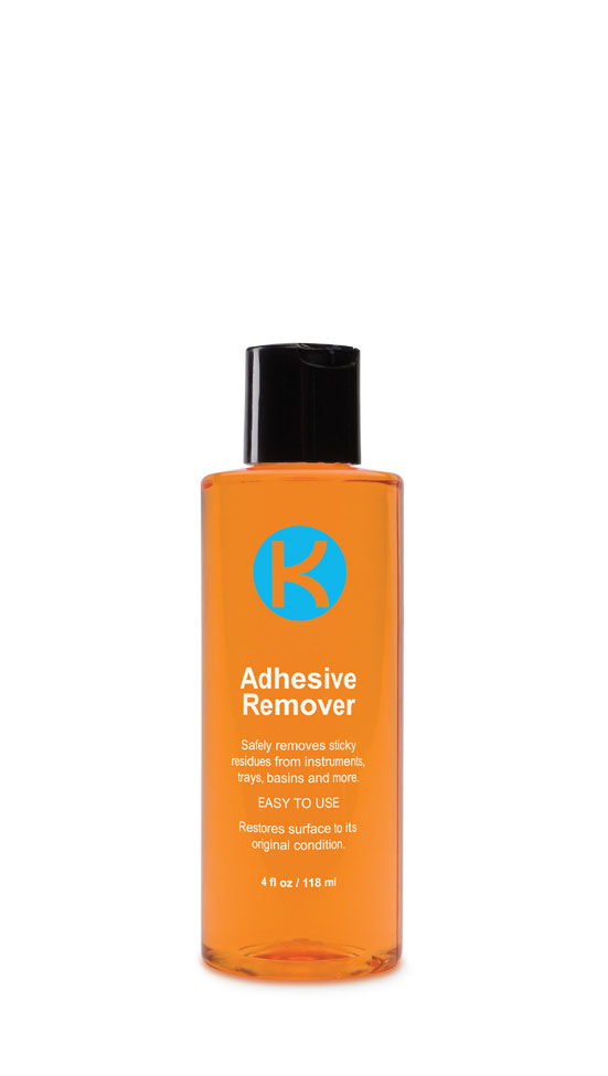 Adhesive Remover MJ7004_Updated.jpg