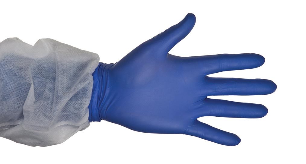 Nitrile Glove PS-3209.jpg