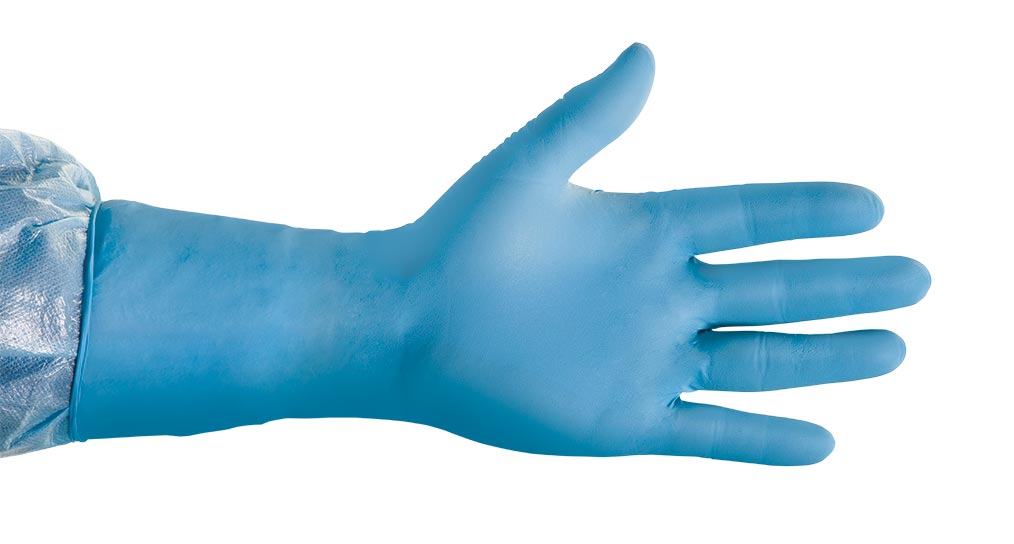 Nitrile Glove PS-3212.jpg