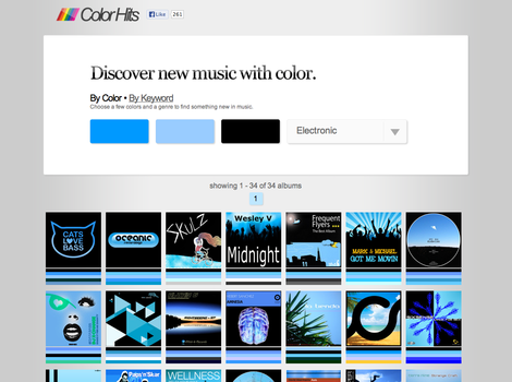 Sc_cover_colorhits