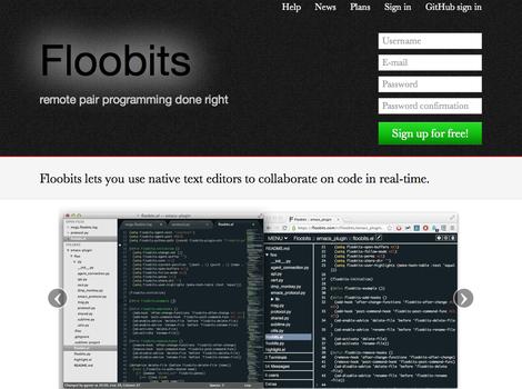 Sc_cover_floobits