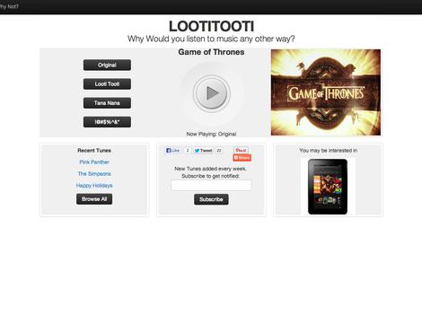 Sc_cover_lootitooti