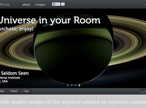 Universe_prints2