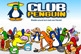 Micro_club penguin_micro