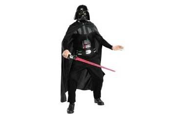 Darth Vader, $25.99, Walmart.com