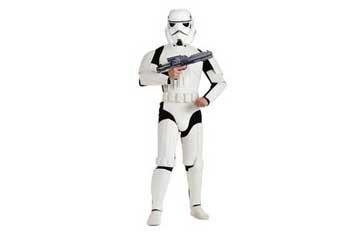 Storm Trooper, $55, Walmart.com