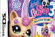 Micro littlest pet shop micro