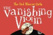 The Vanshing Violin