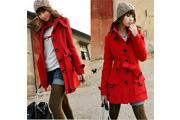 Wonderful Winter Coats