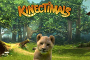 Preview kinectimals pre