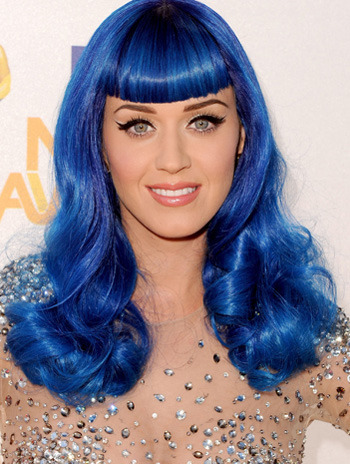 Katy Perry California Gurl Costume