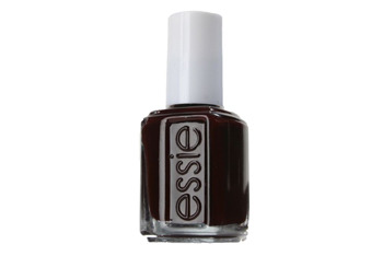 "Essie nail polish in ""Wicked"", $8, Ulta.com"