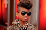 Preview willow smith preview