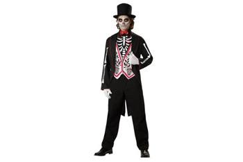 Skeleton Groom costume, $42.99, Target.com