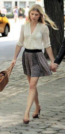 Courtesy of gossipgirlfashion.net