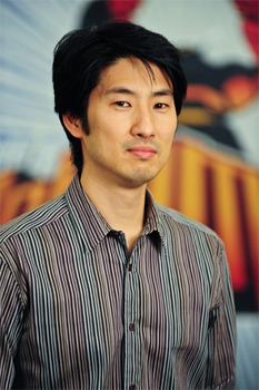 Josh Tsui, Robomodo