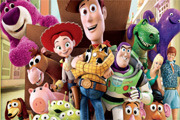 Preview toy story 3 preview