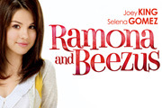 Preview ramonaandbeezus pre