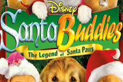 Preview santa buddies pre