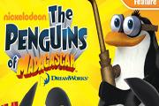 Preview penguins pre