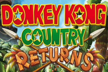 gallery_DonkeyKongCountryReturns-Gallery