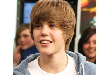 Get the Look: Justin Bieber