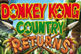 Micro_donkeykongcountryreturns-micro