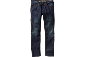 Slim Fit jeans, $39.50, Old Navy