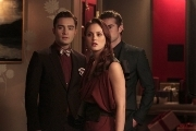 Gossip Girl Season 4 Episode 7