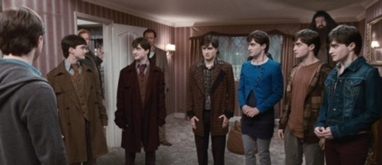 Feature harrypotter7 feature