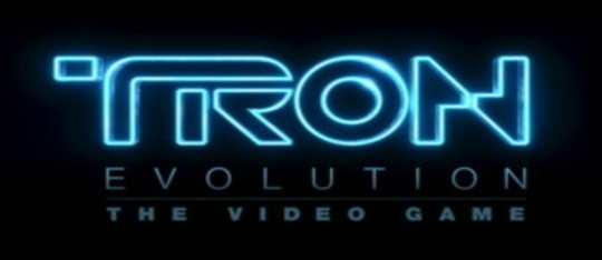 Feature_tron_logo_thevideogamefeature