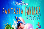 Preview fantasia preview