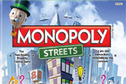Preview monopoly streets preview