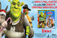 Micro shrek forever after dvd flashpanel post r01 micro